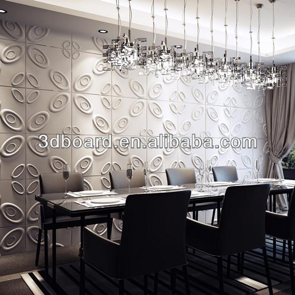 Wallpaper_3d_board_inreda_Emboss_effect