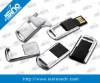 New Mini USB 16GB USB Flash Drive