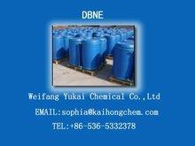 efficient antiseptic fungicide---DBNE
