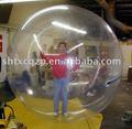Los más vendidos inflable bola que camina del agua