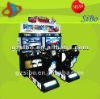 GM3101A Outrun 2011 best racing motorcycle,kids racing motorcycles,racing seats motorcycle
