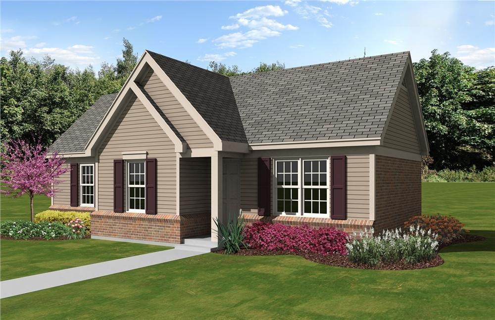 Modular Home Modular Homes Cheap