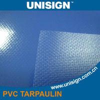 pvc vinyl tarpaulin fabric, vinyl coated pvc fabric