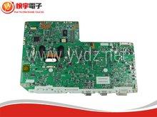 New Original Projector Main Board for Epson EMP--600