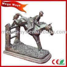 Action Figurine