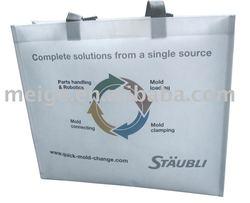 Eco friendly bag/eco shopping bag/eco bag