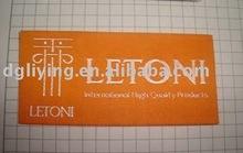 woven labels,woven patch,garment label