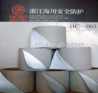 reflective safety tape (POL)