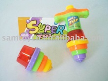 SPINNING TOP,PLASTIC TOP TOYS,PLASTIC TOYS,TOP TOY,PROMOTION TOY