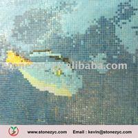 free mosaic tile pattern for swimming pool
