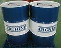 Alto desempenho de alumínio de corte puro óleo/líquido- archine alumcut n22