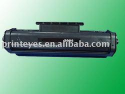 printer laser toner cartridge 3906a