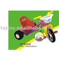 Crianças brinquedo, plástico bicicleta para crianças lt-0141a