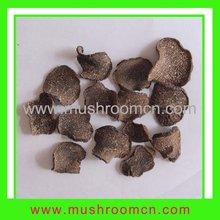 Dried Truffle