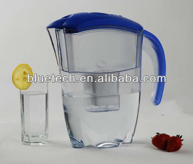aqua filter products new zealand