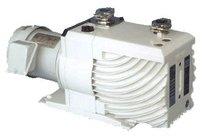 TRP-6 Vacuum Pump
