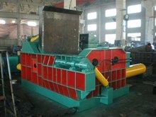 hydraulic metal packer,iron, copper