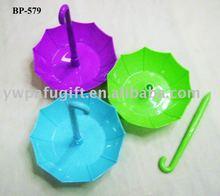 umbrella promotional ballpoint pen