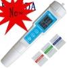 /product-gs/low-price-pen-type-digital-ph-meter-335574551.html