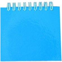 P260 diary book 2012/note book