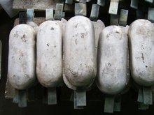 Magnesium Tank Sacrificial Anode