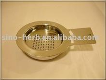 Stainless Steel Mesh Tea Ball Infuser, Tea Infuser/Filter, variety of tea infusers