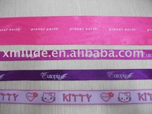 2012 wholesale Hello kitty ribbon