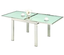 Glass Dining Table furniture