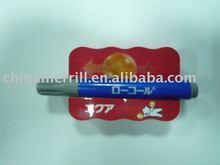 whiteboard eraser ,EVA board cleaner, magnetic eraser