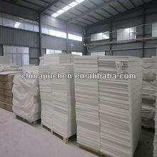 Ceramic Fire Boards 1260C 600x400x50