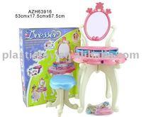 Dresser playset AZH63916