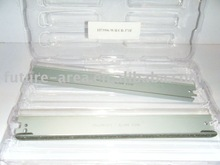 Doctor Blade and Wiper Blade for Toner Cartridge 12A,13A,15A,5949A,2624A,4092A,3906A,435A,436A,388A,505A,53A,51A,7516A,6511A