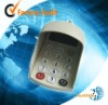 Just E4020-P Counter Keypad (PED)