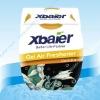 gel air freshener/aromatic air freshener/air freshener gel