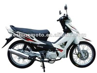 2012 110cc new design moped motorcycle