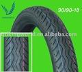 Hors route pneus moto& pneus. moteur de pièces de rechange