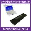 Laptop battery for ASUS EEE PC AL23-901(4900mAh)