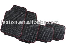 RUBBER Car Mats Auto accessories
