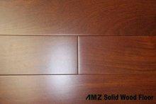 Balsamo Hardwood Flooring
