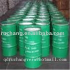 90% Potassium butyl xanthate General reagents