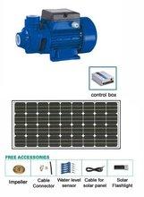 solar powered dc water pump,controller solar