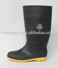 PVC rain boots 1103