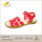 baby sandal with low price and top quality