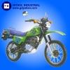 150CC OFF ROAD Dirt Bike