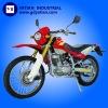 KA-200GK Dirt bike