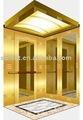 shandong fuji elevador
