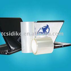 PET/PP adhesive protective film