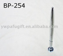 stand promotional gift ball pen