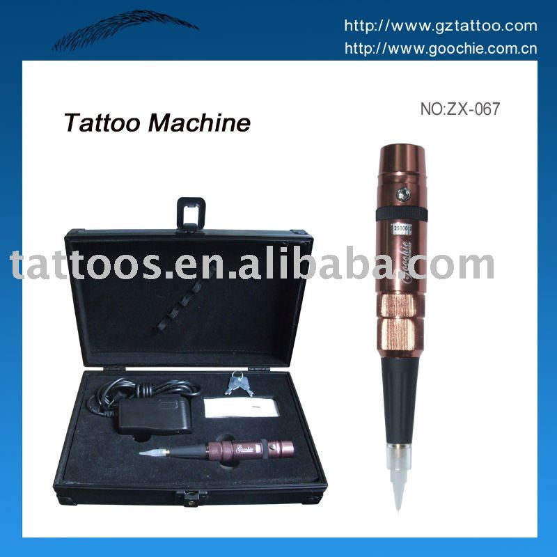 You might also be interested in tattoo machine, tattoo machine kit,