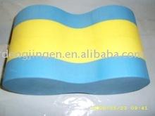 home furnishing sponge